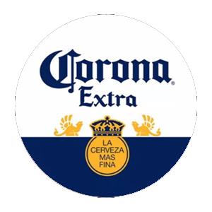 Corona 4.5% 50l