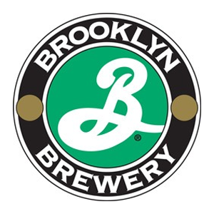 Brooklyn Draughtmaster 5.2% 20l