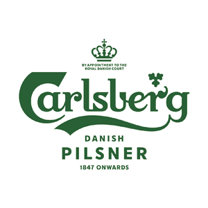 Carlsberg Pilsner Draughtmaster 3.8% 20l
