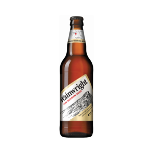 Wainwright Blonde 4.1% 8x500ml