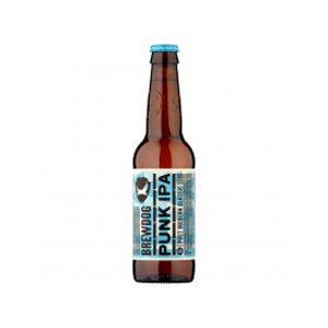 Brewdog Punk IPA 5.6% 12x330ml