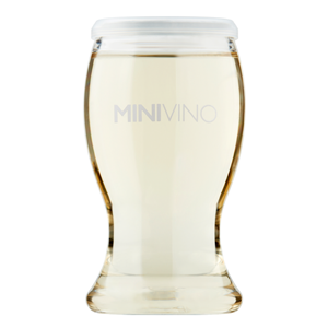 Minivino Chardonnay 12.0% 12x187ml